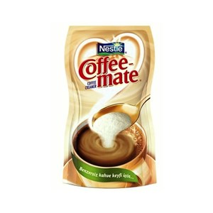 Nescafe Coffee Mate 200 gr