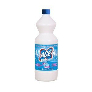 ACE 1 LT NORMAL -60404