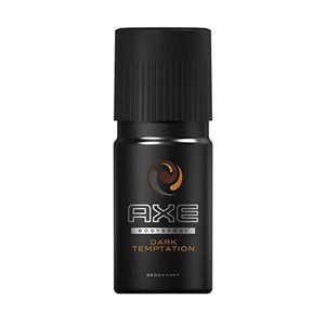 Axe Deo Dark Temptation 150 ml