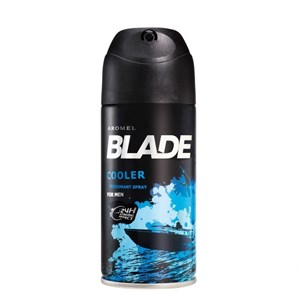 Blade Deo Bay Cooler 150 ml