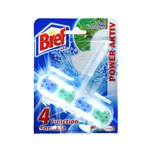 Bref Power Aktif Cam 51 gr