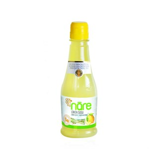 DOGANAY LIMON SOSU 250 ML