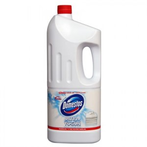 Domestos 1850 Ml Kar Beyazi