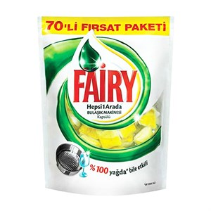 FAIRY H1A 70 LI  TABLET