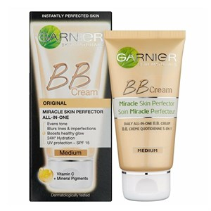 Garnier BB Krem Medium 50 ml