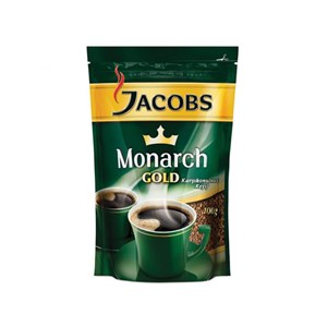 Jacobs Morach Gold 100 gr