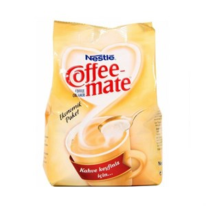 Nescafe Coffee Mate 500 gr