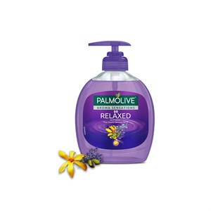 PALMOLIVE 500 ML SIVI SABUN ANTI STRESS