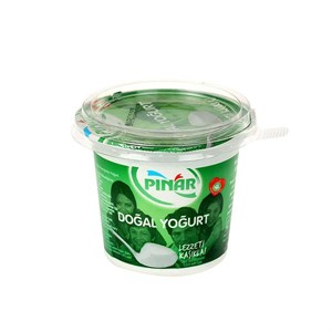 PINAR YOGURT 500 GR