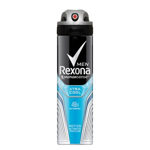 REXONA 150 ML DEO MEN XTRACOOL