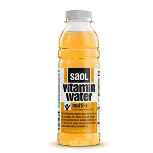 SAOL MULTI V 500 ML