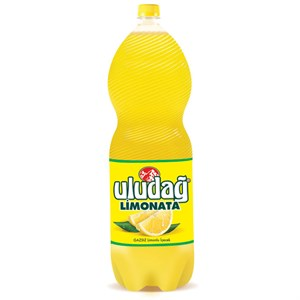 ULUDAG LIMONATA 2 LT PET